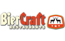 bier craft logo