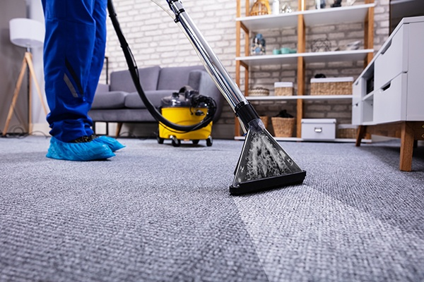 Our house cleaning service include small condo or studio cleaning in the greater vancouver area