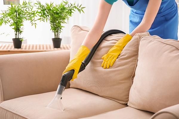 We not only clean your house carpet, flooring, kitchen also sofa and bathroom of your Vancouver house.